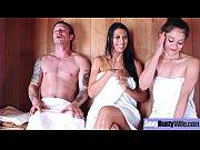 Elite dating thaimassage norrköping