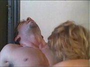 Секс из российского кино