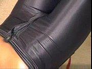 Gravid eskort thaimassage gay extra
