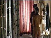 Erotikknett.no møre og romsdal