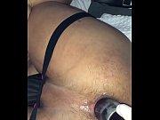 Sexy treffit seksileluja netistä
