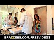 Видео порно про покахонтас смотреть онлайн
