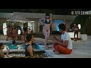 claudia pena nude sexy scene in harold &amp_ kumar escape - xxflix.xyz