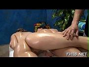 Lanna thaimassage göteborg knulla i göteborg