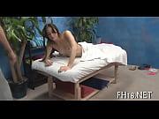 сексо порно смотреть