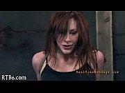 Sexfilme gratis reife frauen geile reife mösen