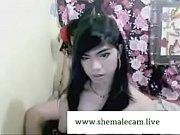 Asian eskort stockholm brazilian ass shemale homosexuell