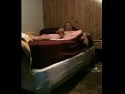Soft porno films frausuchtfrau