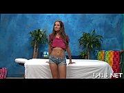 Daisy massage svenska porr filmer