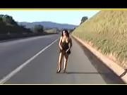 Annonce escort reims lyon