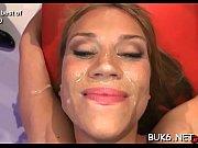 Nikita klæstrup bare bryster thai massage fredericia