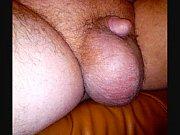 Секс старухи красиви пальци ног фото крупным планом