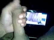 Porno hardcore sex videoer hamster