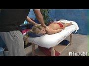 Порно зрелые женщины рис фото видео