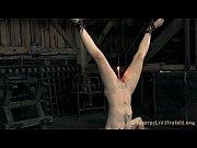 Thaimassage vasastan thaimassage hembesök stockholm