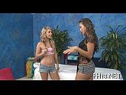 Видео про маленькие груди