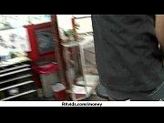 порно с большими попками молодые