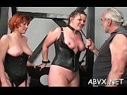 Tag sexe le sexe caché