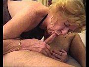 секс шикони 20