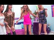 молодые порно красотки вылизывание кисок