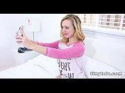 порно відео телефонний варіант