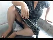 Swedish dating sites svenska porr videos