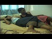 Порно видео смелый сын трахает мать при отце