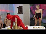 русская рыжая секс в анал