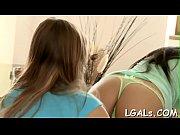 Видео очень красивых голых девушек с большим бюстом