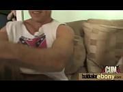 порно відео з хмельницького