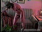 Cuckoldclub deutsche pornodarsteller männer