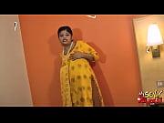Indian Babe Rupali