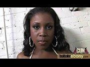 Jeune femme recherche femme jeune de 30 pour relation antony