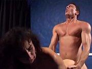 Intereacial sex penisring gefahren