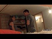 алладин-порно мультфильм скачать