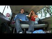 Один парень и две девушки любительское видео