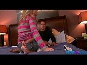 porn virgin hamster sex video