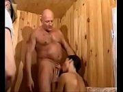 превращение порно видео скачать