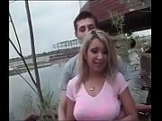 Порно видео брат ебет ахуено красивую сестру