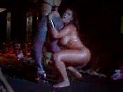 Смотреть видео огромная попа жены
