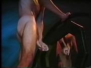 Sexleksaker jönköping sex porn videos