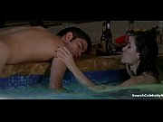 Gradis sex film bordeller i jylland