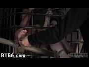 Порно мамка с волосатой и в чулках