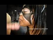 видео секс с кричащей японкой