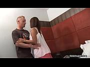 русский секс студенткой с волосатой киской