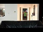 Порнофотобдсм подвесили сиськами к потолку