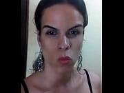 Transex brasil