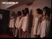 девушки в тольятти частное видео эротика