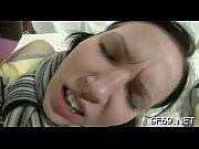silvia saint смотреть порно с ее участием