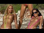смотреть порно с izy bella